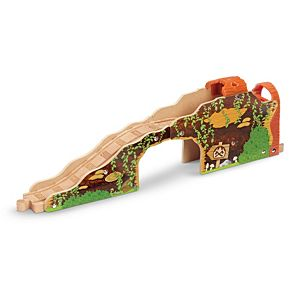Thomas & Friends™ Wooden Railway Log Tunnel