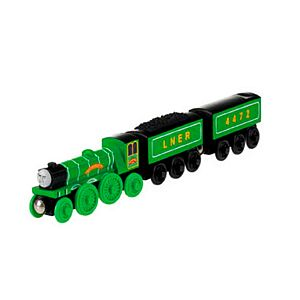 Thomas & Friends™ Wooden Railway Flying Scotsman