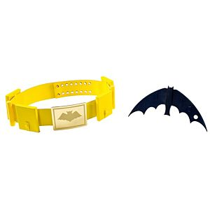 DC Comics™ Classic TV Series  Batman™ Utility Belt