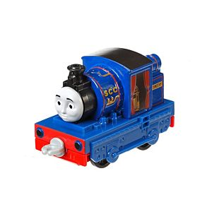 Thomas & Friends™ Adventures Timothy