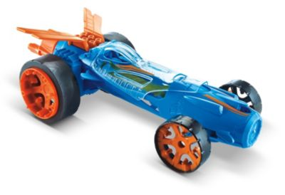 Hot Wheels® Speed Winders™ Torque Twister™ Vehicle