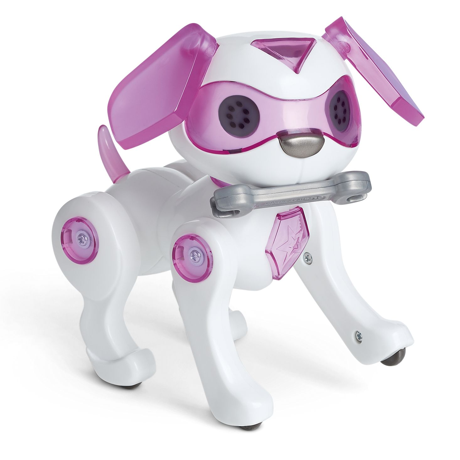 American Girl Luciana's Robotic Dog