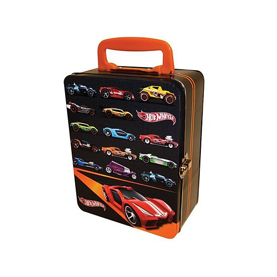 vintage wheels hot wheels storage carrying storage and display cases hot wheels