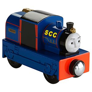 thomas and friends trackmaster assembly instructions
