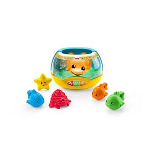Gifts For 1 Year Olds Shop For 12 18 Months Old Fisher Price