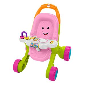 Laugh Amp Learn Toys Chairs Cars Amp Playsets Fisher Price