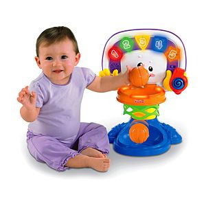 Baby Toys Toys For Newborns Infants Babies Amp Toddlers