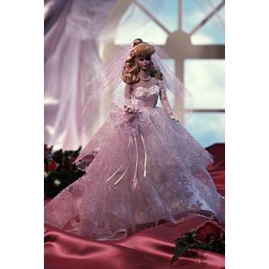 Wedding Party® Barbie® Doll