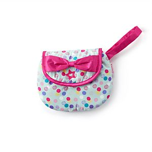 Mommy's Purse for Girls