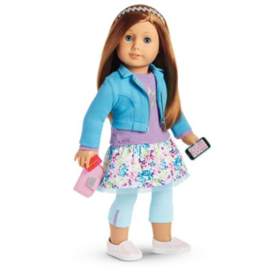 truly me doll 65 truly me accessories american girl