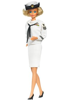 Officer dating enlisted navy