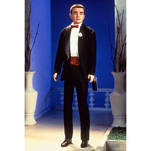 30th Anniversary Ken Doll®