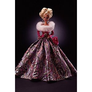 Starlight Waltz® Barbie® Doll