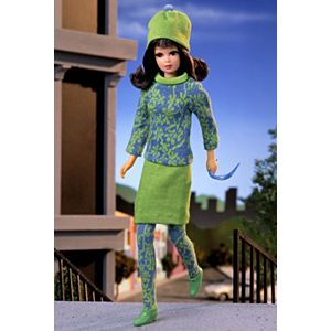 <em>30th Anniversary</em> Francie&#174; Doll