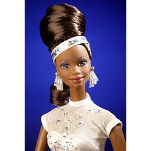 Starlight Dance™ Barbie® Doll