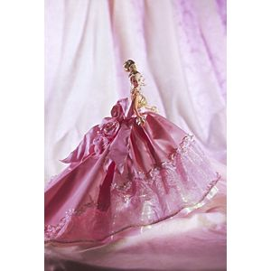 Pink Splendor ™ Barbie® Doll