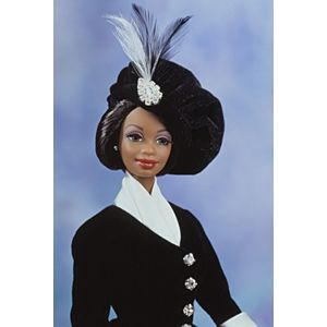 Romantic Interlude™ Barbie® Doll