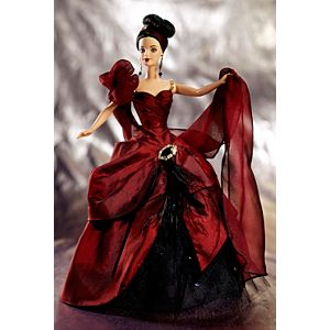 Moonlight Waltz Barbie® Doll