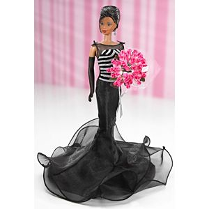 <em>40th Anniversary</em> Barbie&#174; Doll