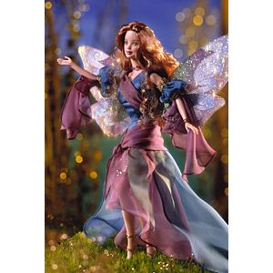 Fairy of the Forest™ Barbie® Doll