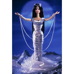 Midnight Moon Princess™ Barbie® Doll
