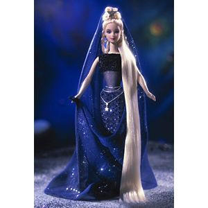 Evening Star Princess™ Barbie® Doll