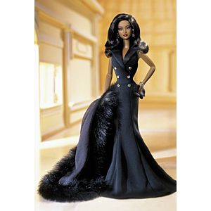 Midnight Tuxedo™ Barbie® Doll