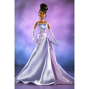 Twilight Gala™ Barbie® Doll