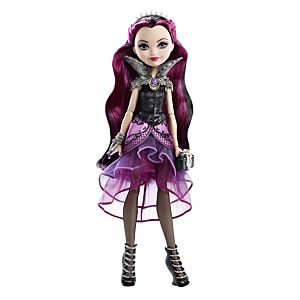 Ever After High™ Raven Queen™ Doll