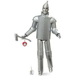 <em>The Wizard of Oz</em>™ Tin Man™ Doll