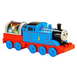 My First Thomas & Friends™ Surprise Delivery™ Thomas