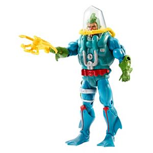 Masters of the Universe® Hydron™ Figure