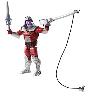 Masters of the Universe® Flogg™ Figure