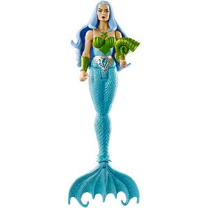 Masters of the Universe® Mermista™ Figure