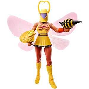 Masters of the Universe® Sweet Bee® Figure