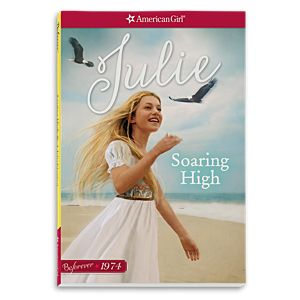 Soaring High: A Julie Classic 2