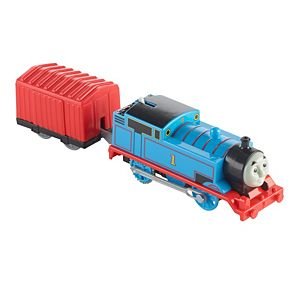 Thomas & Friends TrackMaster Toys, Trains & Train Sets | Fisher-Price