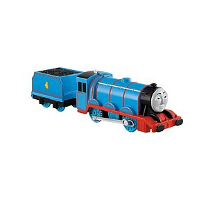 Thomas & Friends™ TrackMaster™ Motorized Gordon Engine