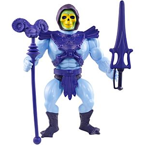 Masters of the Universe® Giant Skeletor®  12'Figure