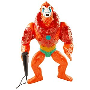 Masters of the Universe® Giant Beast Man®  12' Figure