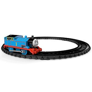 Thomas & Friends™ TrackMaster™ Motorized Thomas & Track Set