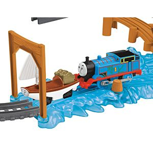 Thomas & Friends™ TrackMaster™ Treasure Chase Set