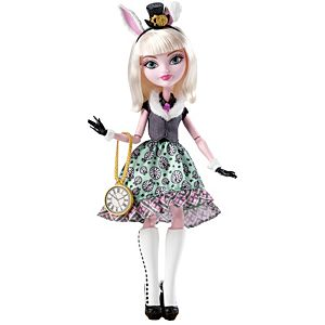 Ever After High™ Bunny Blanc™ Doll