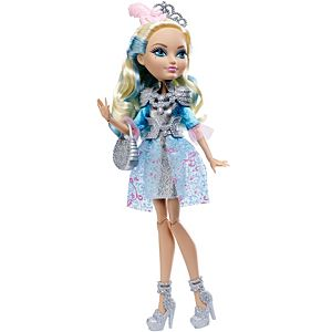 Ever After High™ Darling Charming™ Doll