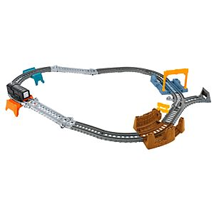 Thomas & Friends™ TrackMaster™ 3-in-1 Track Builder Set