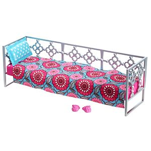 Barbie® Daybed