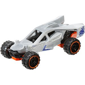 Hot Wheels® Color Shifters™ HWTF Buggy Vehicle