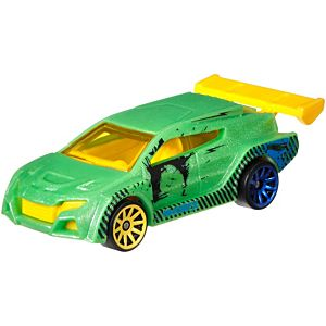 Hot Wheels® Color Shifters™ HWTF Loop Car Vehicle