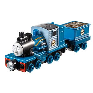 Thomas & Friends™ Take-n-Play™ Talking Ferdinand