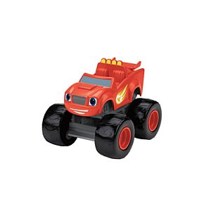 Blaze and the Monster Machines™ Talking Blaze